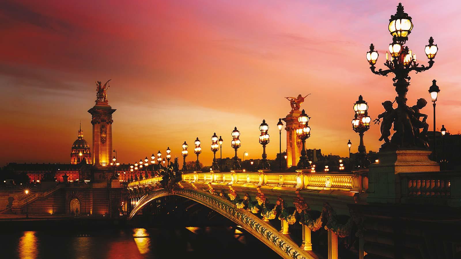 EDF Paris : EDF est vraiment dominante à Paris ?