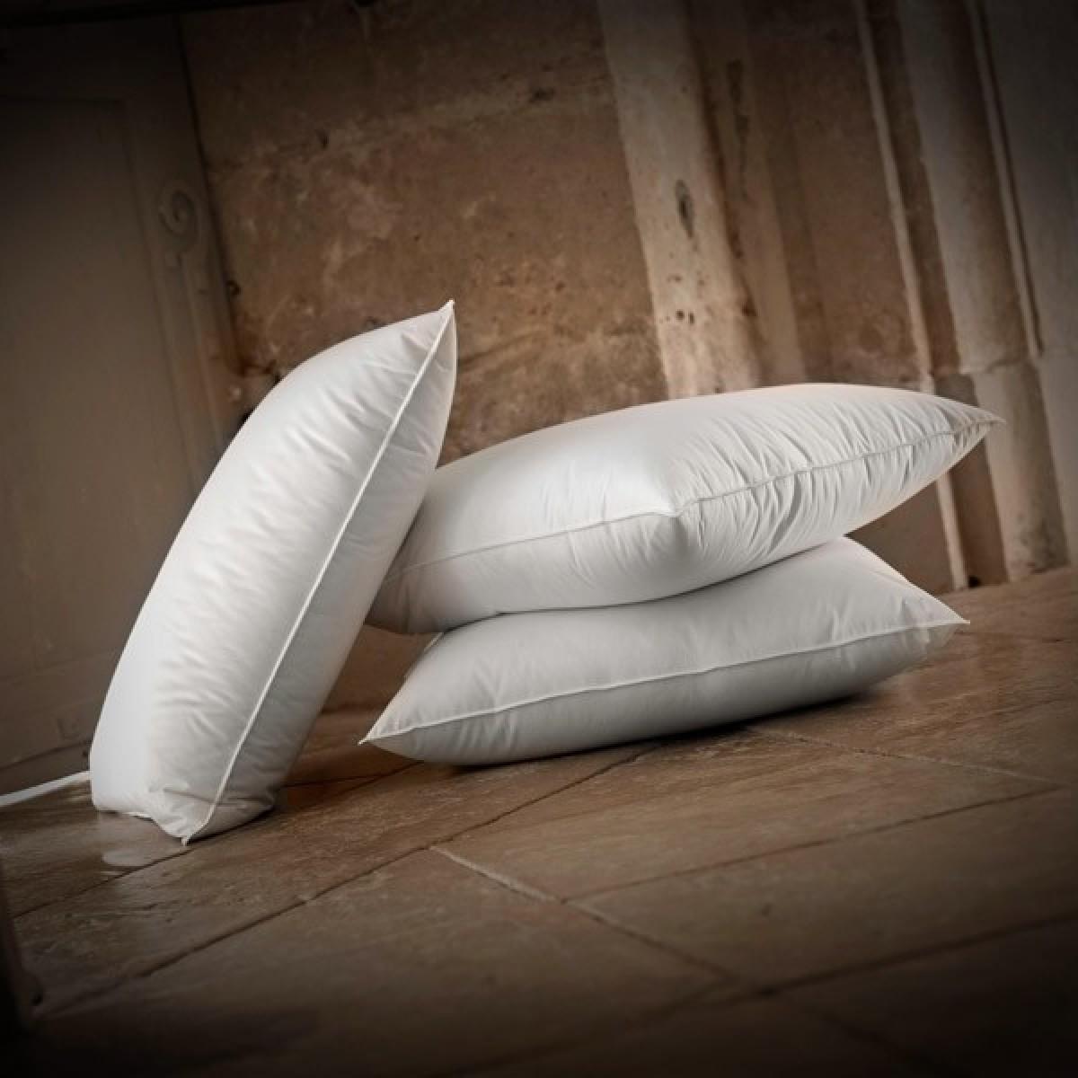 Oreiller à mémoire de forme : Un oreiller performant ?