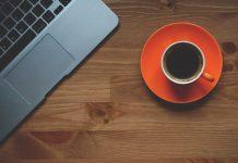 Mug personnalisé pas cher : notre sélection