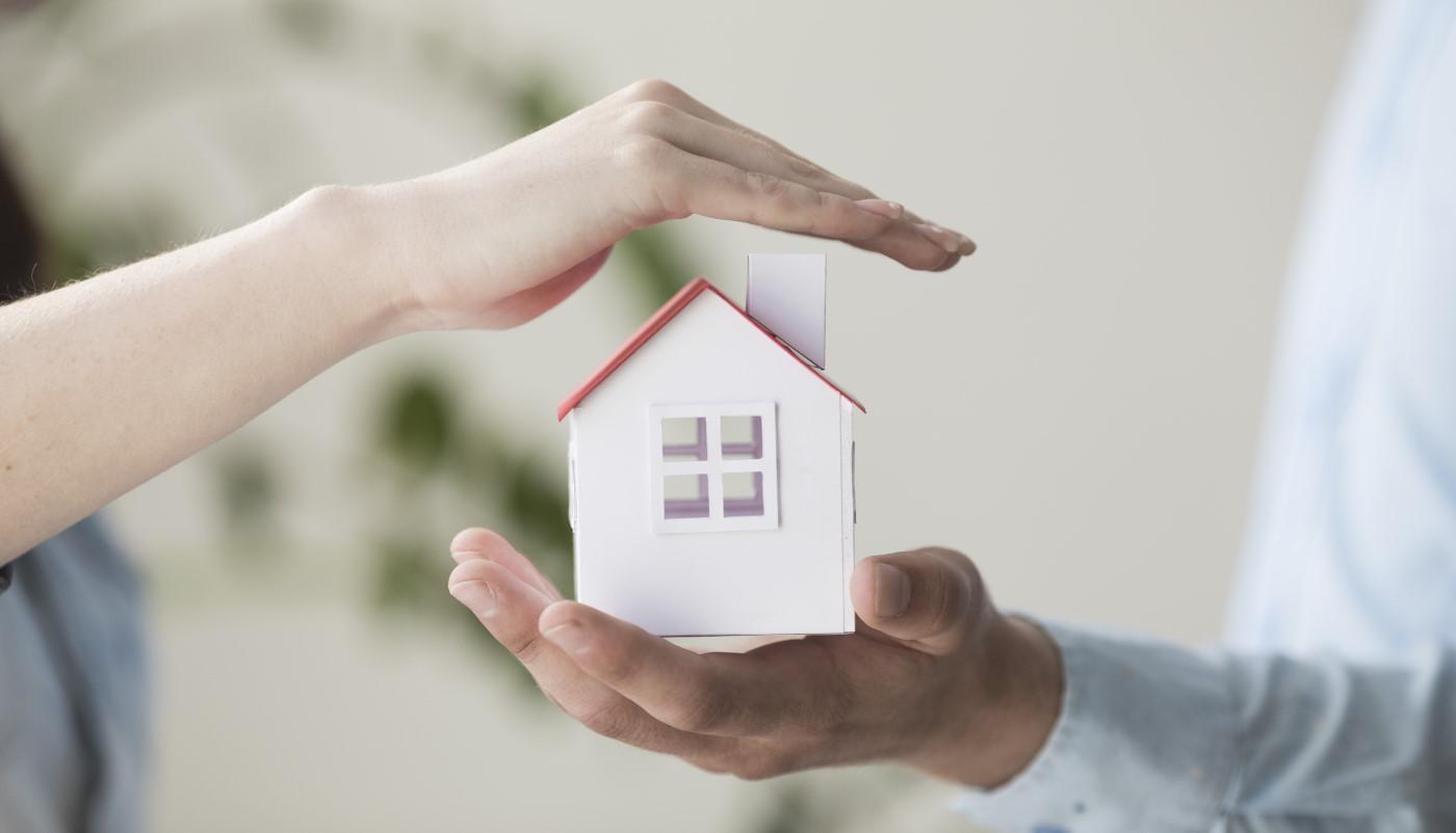 Explication assurance sécurité : quelles sont les types d'assurances disponibles sur le marché ?